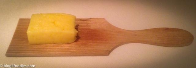 Vallmobackens butter