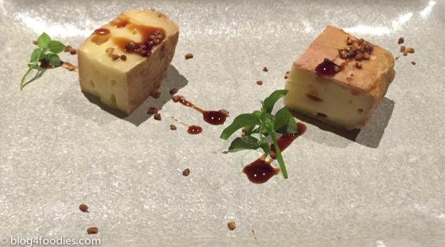 Swedish cheese