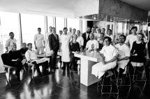 Geranium 17-Staff September 2015