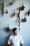 Geranium 69-Rasmus Kofoed-Head Chef, Co-owner.jpg